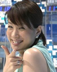内田恭子の画像49267